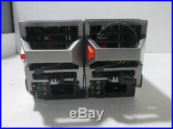 Dell W401K Y004D A2360P-00 PowerEdge M1000E 2360W Server Power Supply