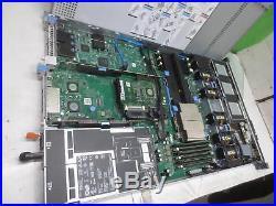 Dell poweredge R610 1x Intel Xeon 6-Core X5650 @ 2.67GHz 12GB PC3