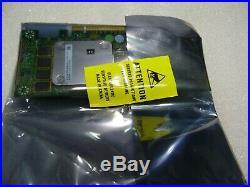 H740p Pci Raid 8gb Dell Poweredge Server T440 T640 R740 R640 R940 R440 3jh35 Lp