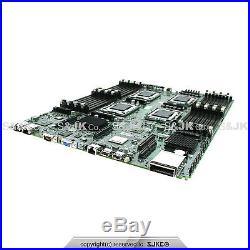 NEW Dell PowerEdge C6145 AMD System Board Motherboard DW8Y5 0DW8Y5 40N24 040N24
