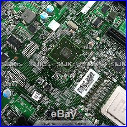 NEW Dell PowerEdge C6145 Server Quad Socket G34 AMD System Motherboard 40N24
