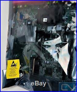 New DELL PowerEdge R820 Motherboard XH6G8 Dual LGA 2011 (Server)