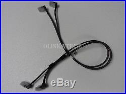 Perc H700 H200 6gbps Sas SATA Raid Cables Dell Poweredge T410 Server Kit