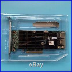 Perc H710p Pci Raid 1gb Nhgt2 D0jmf Jj8xd Dell Poweredge Server