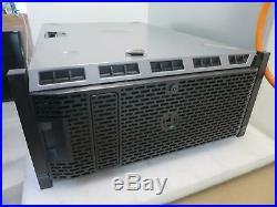 Server Dell Poweredge T620 16-Core 2x 8Core Xeon E5-2650L 32GB PERC H710P